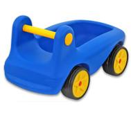 Rollrutscher Rutschfahrzeug