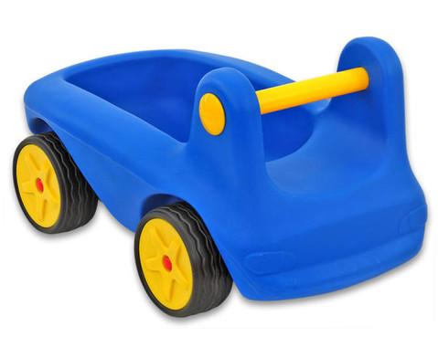 Rollrutscher Rutschfahrzeug-3