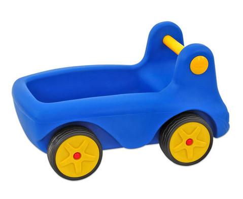 Rollrutscher Rutschfahrzeug-4