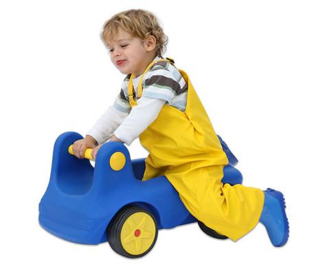 Rollrutscher Rutschfahrzeug-5