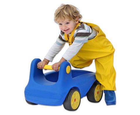 Rollrutscher Rutschfahrzeug-7
