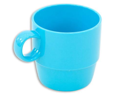 Tasse klein-2