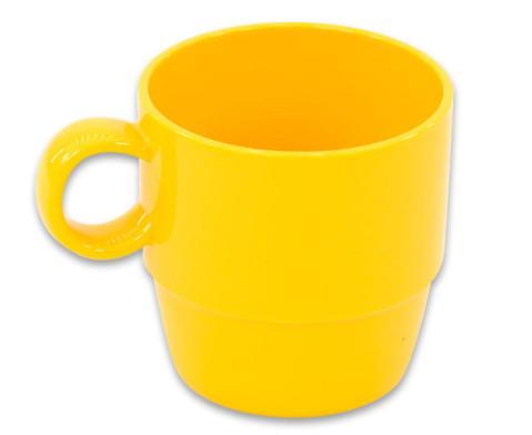 Tasse klein-4