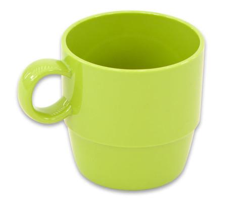 Tasse klein-3