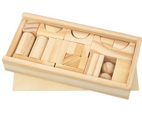 Holzbaukasten fuer Unterwegs-1