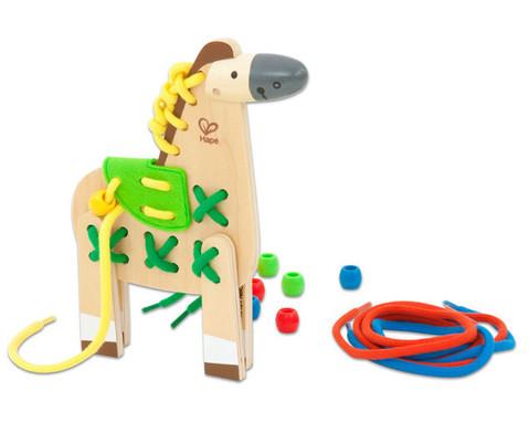 Faedelspiel Pony-4