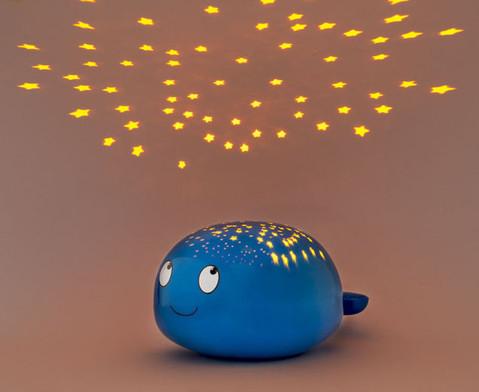 Sternenlicht Wal-5