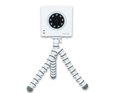 Einzelne Kamera-1