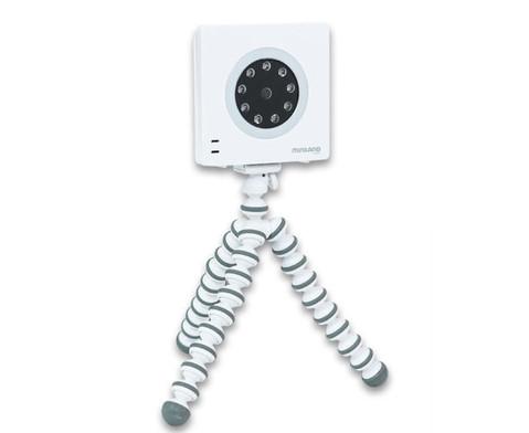 Einzelne Kamera-3