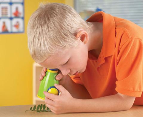 Kinder-Mikroskop-2
