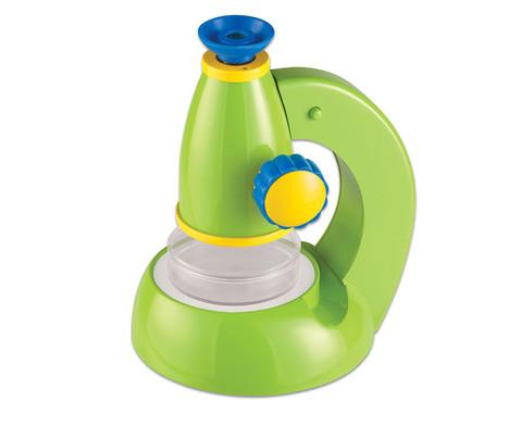 Kinder mikroskop betzold.de