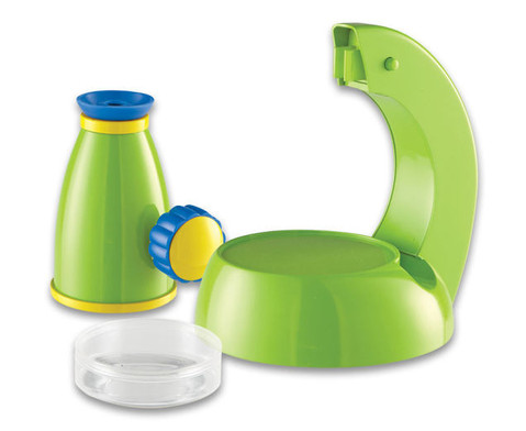 Kinder-Mikroskop-4