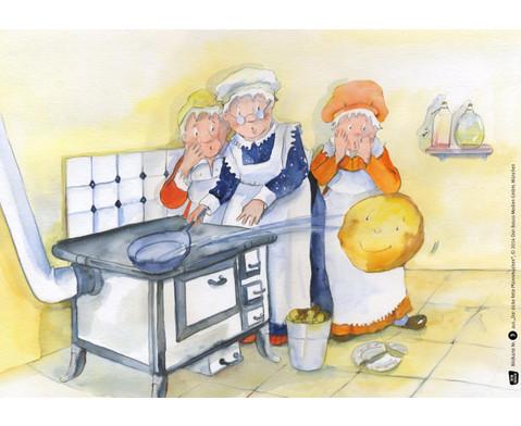 Der dicke fette Pfannkuchen-3