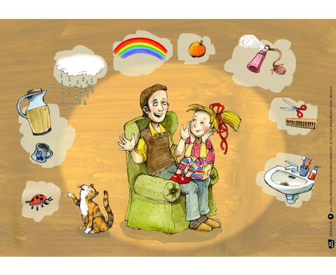 Bildkarten Emilys merkwuerdiger Misch-Masch-Mittwoch-2