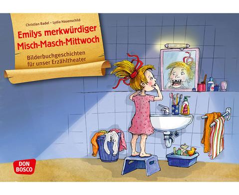 Emilys merkwuerdiger Misch-Masch-Mittwoch-1