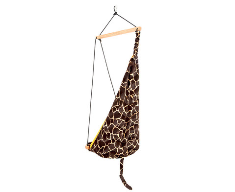 Hang-mini  Giraffe-1