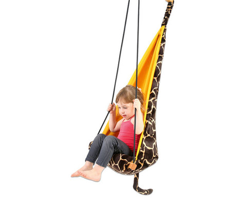 Hang-mini  Giraffe-2