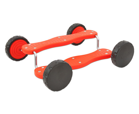 Tandem-Roller-1