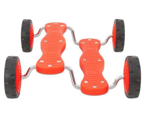 Tandem-Roller-3