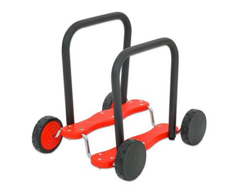Tandem-Roller-4