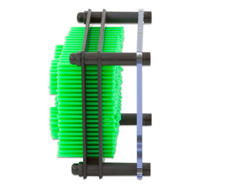 3D Nagelbrett-2