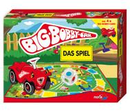 Big Bobby-Car Spiel