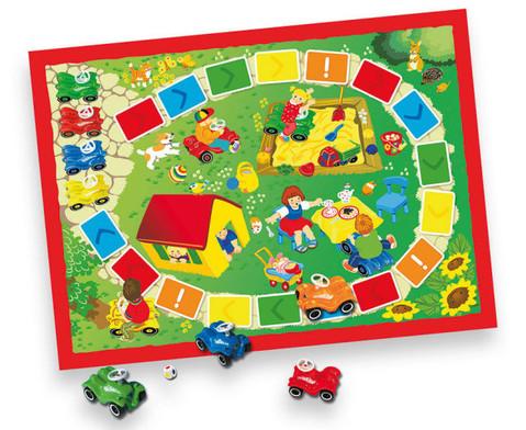 Big Bobby-Car Spiel-3