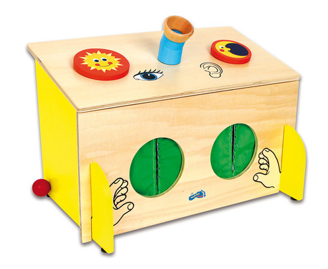 Fuehl-Box-1