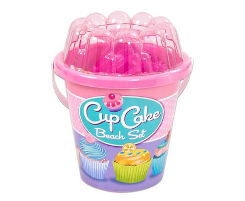 Cup-Cake Set 11-tlg-2