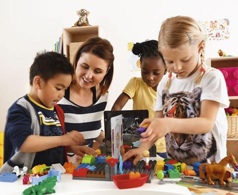 LEGO Education StoryTales-2