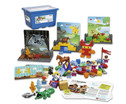 LEGO Education StoryTales Set-1