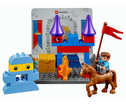 LEGO Education StoryTales Set-3