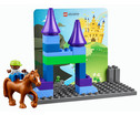 LEGO Education StoryTales Set-4