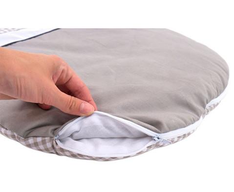 Schlafsack 70 cm-2