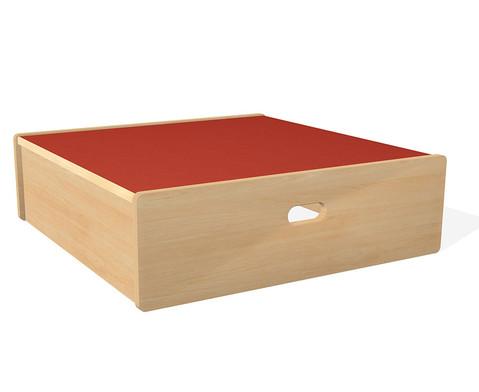 Spielpodest Quadrat klein-14