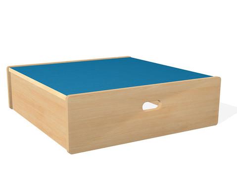 Spielpodest Quadrat klein-3
