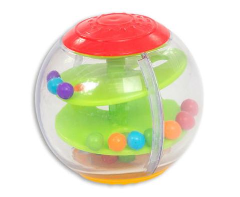Activity Balls 5 Stueck-6