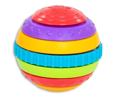 Activity Balls-2