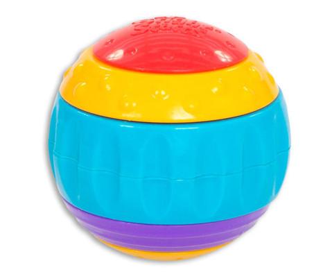 Activity Balls-3