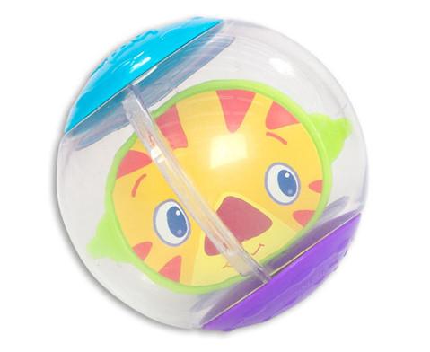 Activity Balls-5