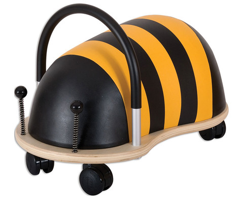 Flotte-Biene-1