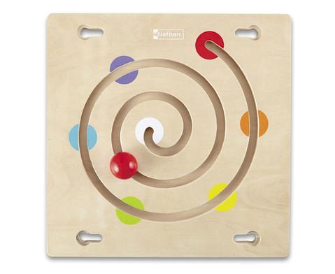 Sinnesplatte-Spirale-1