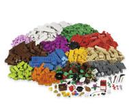 LEGO® Gestaltungs-Set