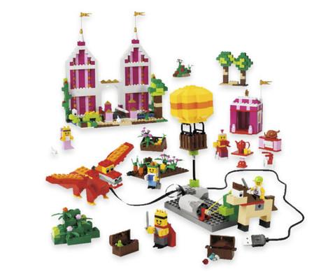 LEGO Gestaltungselemente-2