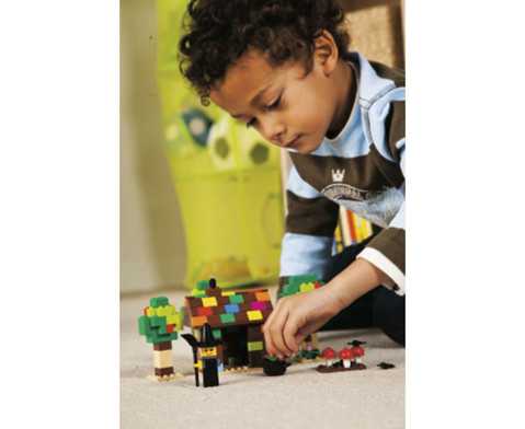 LEGO Gestaltungselemente-3