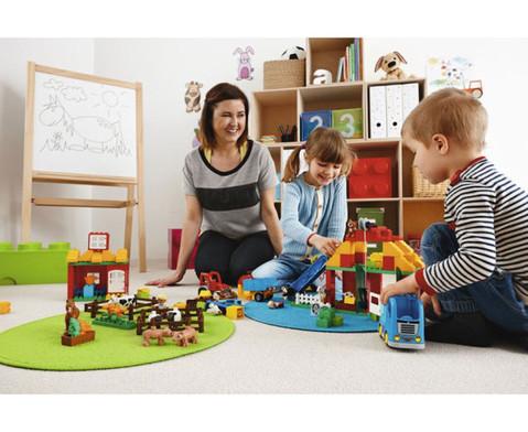 LEGO DUPLO Grosser Bauernhof-2