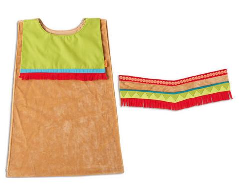 Indianer-Kostuem-3