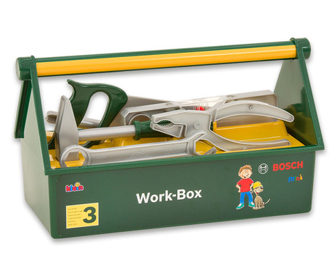 Werkzeugbox 7-tlg-1