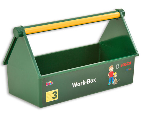 Werkzeugbox 7-tlg-3