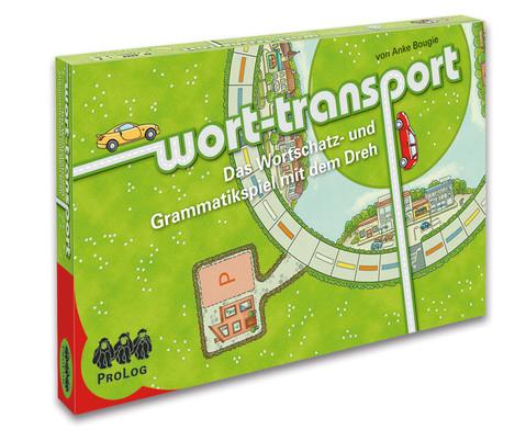 Sprachspiel Wort-Transport-1